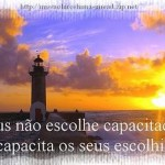 506222 frases evangelicas para facebook fotos 3 150x150 Frases evangélicas para facebook: fotos