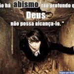506222 frases evangelicas para facebook fotos 8 150x150 Frases evangélicas para facebook: fotos