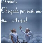 506222 frases evangelicas para facebook fotos 9 150x150 Frases evangélicas para facebook: fotos