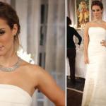 506298 Vestido de noiva para senhoras dicas fotos 12 150x150 Vestido de noiva para senhoras: dicas, fotos