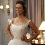 506298 Vestido de noiva para senhoras dicas fotos 22 150x150 Vestido de noiva para senhoras: dicas, fotos