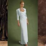 506298 Vestido de noiva para senhoras dicas fotos 3 150x150 Vestido de noiva para senhoras: dicas, fotos