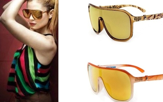 Óculos Guanabara  design, novidades. yH5BAEAAAAALAAAAAABAAEAAAIBRAA7 2e3089613e