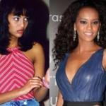 506711 Após a fama a atriz Thaís Araújo está cada dia mais bonita e elegante Fotodivulgação. 150x150 Celebridades antes da fama: fotos