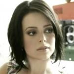 506766 Famosos que mudaram o cabelo radicalmente fotos 16 150x150 Famosos que mudaram o cabelo radicalmente: fotos