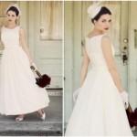 507501 Vestidos de noiva vintage fotos 12 150x150 Vestidos de noiva vintage: fotos