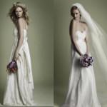 507501 Vestidos de noiva vintage fotos 2 150x150 Vestidos de noiva vintage: fotos
