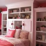 508177 Decoração de quarto colorido para jovens fotos 16 150x150 Decoração de quarto colorido para jovens: fotos