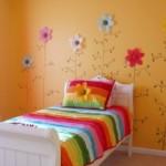 508177 Decoração de quarto colorido para jovens fotos 19 150x150 Decoração de quarto colorido para jovens: fotos