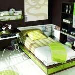 508177 Decoração de quarto colorido para jovens fotos 21 150x150 Decoração de quarto colorido para jovens: fotos