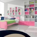 508177 Decoração de quarto colorido para jovens fotos 3 150x150 Decoração de quarto colorido para jovens: fotos