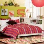 508177 Decoração de quarto colorido para jovens fotos 5 150x150 Decoração de quarto colorido para jovens: fotos