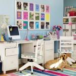508177 Decoração de quarto colorido para jovens fotos 7 150x150 Decoração de quarto colorido para jovens: fotos