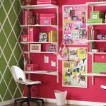 508177 Decoração de quarto colorido para jovens fotos 8 150x150 Decoração de quarto colorido para jovens: fotos