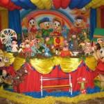 508293 Decoração de aniversário tema turma da Mônica 6 150x150 Decoração de aniversário tema turma da Mônica