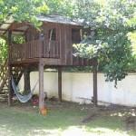 508528 casa da arvore fotos 11 150x150 Casa da árvore: fotos