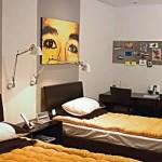 508813 Decoração de quarto para duas meninas 5 150x150 Decoração de quarto para duas meninas