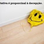 509121 Frases e imagens sobre decepção para facebook 11 150x150 Frases e imagens sobre decepção para Facebook