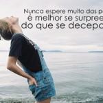 509121 Frases e imagens sobre decepção para facebook 13 150x150 Frases e imagens sobre decepção para Facebook