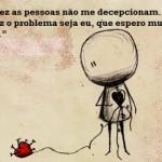509121 Frases e imagens sobre decepção para facebook 17 150x150 Frases e imagens sobre decepção para Facebook