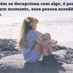 509121 Frases e imagens sobre decepção para facebook 18 150x150 Frases e imagens sobre decepção para Facebook