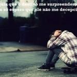 509121 Frases e imagens sobre decepção para facebook 4 150x150 Frases e imagens sobre decepção para Facebook