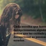 509121 Frases e imagens sobre decepção para facebook 6 150x150 Frases e imagens sobre decepção para Facebook