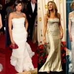 509990 Os vestidos tomara que caia seria são lindos e muito elegantes Fotodivulgação. 150x150 Vestidos Sereia: modelos, fotos