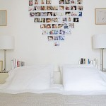 510176 10 ideias diferentes para mudar o quarto 03010201 150x150 10 ideias diferentes para mudar o quarto
