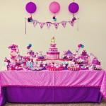 510516 Decoração para festa de aniversário de 1 ano fotos 11 150x150 Decoração para festa de aniversário de 1 ano: fotos