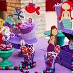 510516 Decoração para festa de aniversário de 1 ano fotos 15 150x150 Decoração para festa de aniversário de 1 ano: fotos