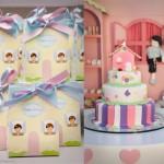 510516 Decoração para festa de aniversário de 1 ano fotos 20 150x150 Decoração para festa de aniversário de 1 ano: fotos
