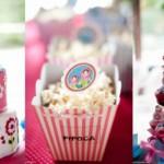 510516 Decoração para festa de aniversário de 1 ano fotos 22 150x150 Decoração para festa de aniversário de 1 ano: fotos