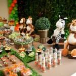 510516 Decoração para festa de aniversário de 1 ano fotos 23 150x150 Decoração para festa de aniversário de 1 ano: fotos