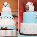 510516 Decoração para festa de aniversário de 1 ano fotos 8 150x150 Decoração para festa de aniversário de 1 ano: fotos