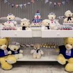 510516 Decoração para festa de aniversário de 1 ano fotos 9 150x150 Decoração para festa de aniversário de 1 ano: fotos