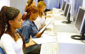 Pronatec RS: Cursos técnicos gratuitos em Canoas 2012