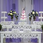511839 Mesa de casamento ideias para decorar fotos 1 150x150 Mesa de casamento, ideias para decorar: fotos
