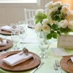 511839 Mesa de casamento ideias para decorar fotos 10 150x150 Mesa de casamento, ideias para decorar: fotos