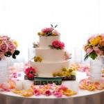 511839 Mesa de casamento ideias para decorar fotos 16 150x150 Mesa de casamento, ideias para decorar: fotos