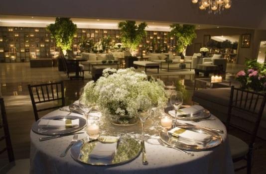 decoracao casamento mesa convidados:511839 Mesa de casamento ideias para decorar fotos 19 150×150 Mesa de