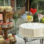 511839 Mesa de casamento ideias para decorar fotos 20 150x150 Mesa de casamento, ideias para decorar: fotos
