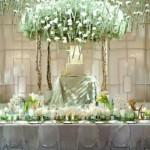 511839 Mesa de casamento ideias para decorar fotos 23 150x150 Mesa de casamento, ideias para decorar: fotos