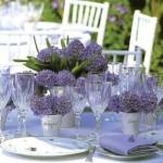 511839 Mesa de casamento ideias para decorar fotos 4 150x150 Mesa de casamento, ideias para decorar: fotos