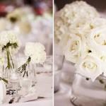 511839 Mesa de casamento ideias para decorar fotos 5 150x150 Mesa de casamento, ideias para decorar: fotos