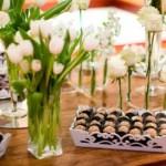511839 Mesa de casamento ideias para decorar fotos 6 150x150 Mesa de casamento, ideias para decorar: fotos