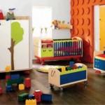 511871 Decoração divertida para quarto infantil fotos 1 150x150 Decoração divertida para quarto infantil: fotos