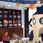 511871 Decoração divertida para quarto infantil fotos 14 150x150 Decoração divertida para quarto infantil: fotos