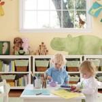 511871 Decoração divertida para quarto infantil fotos 16 150x150 Decoração divertida para quarto infantil: fotos