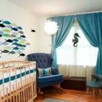 511871 Decoração divertida para quarto infantil fotos 3 150x150 Decoração divertida para quarto infantil: fotos